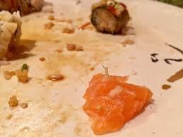 sushi ya 412 2nd ave e twin falls id