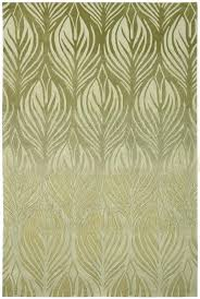 hunter green rug large size of rug green rug hunter green area rug green rugs red royale hunter green bath rug ensemble