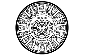 Mayan Baby Predictor Chart Mayan Gender Predictor Chart Another Ancient Gender