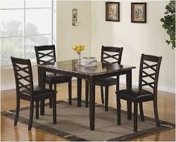 cherry wood dining room chairs in 2019 22 best home kitchen dining room furniture images