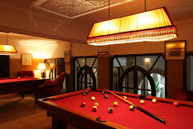 game room lighting ideas. 5 tips for lighting your game room ideas