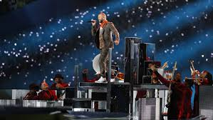 Amway Center Seating Chart Justin Timberlake Justin Timberlake Extends Man Of The Woods Tour Into 2019