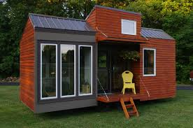 Small Picture Simple Used Tiny Houses For Sale On Wheels With Detail And Unique