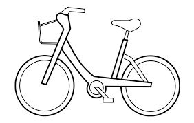 Free Mountainbike Clipart Download Free Clip Art Free Auto