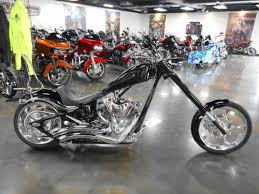 big dog k 9 for sale find or sell motorcycles motorbikes
