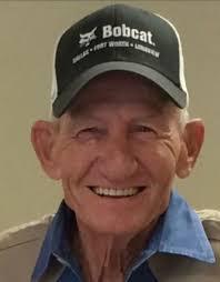 Marvin Smith | Obituary | Weatherford Democrat