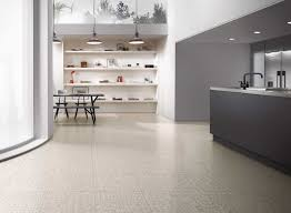 White Marble Kitchen Floor Kitchen Floor Tile Ideas With Oak Cabinets L Shaped White Wood