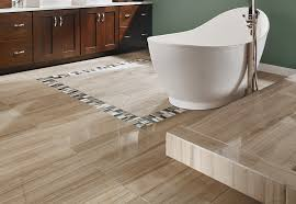 Tile flooring Dark Marble Tile Flooring Allmodern Flooring Tiles Porcelain Ceramic And Natural Stone Tiles