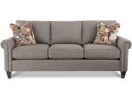 lay z boy sofa. Beautiful Lay LaZBoy LEIGHTONLaZBoy Premier Sofa In Lay Z Boy I