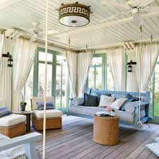 High Quality Best Florida Home Decorating Ideas Images Decorating Interior . Florida ... Amazing Ideas