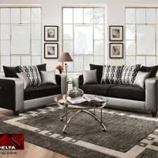 furniture kansas city. Contemporary Kansas Photo Of Armourdale Furniture U0026 Appliance Company  Kansas City KS United  States To City R