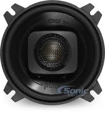 speakers 4. product name: polk audio db402 db+ 4-inch (db 402) speakers 4