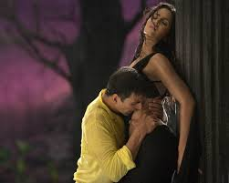Hot Girls Images Bollywood Sexy Love Making Kissing Hot Scenes. Bollywood Sexy Love Making Kissing Hot Scenes Most Passionate Bollywood Lovemaking