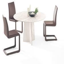 34 Die Beste Idee Zu Runder Tisch Mit Stühlen