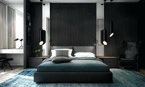 hanging fairy lights bedroom bedside table pendant best decoration books pendants decorative string f hanging lamp bedroom pendant