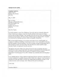employment cover letter resume career cover letter samples sample example of a resume letter sample business proposal letter job resume cover letters job resume job