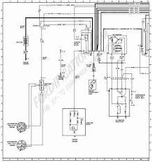 1972 ford truck wiring diagram wiring diagram libraries 1972 f250 wiring diagram wiring diagram third level1972 ford truck wiring wiring diagram todays 1975 f250