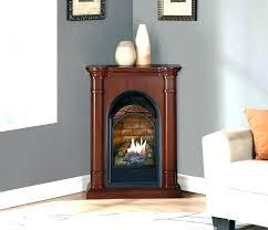 home depot corner fireplace home depot gas fireplace gas fireplace inserts vent free gas fireplace inserts home depot corner fireplace