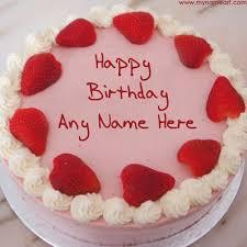 Best Cake Images Hd Birthdaycakegirlideasgq