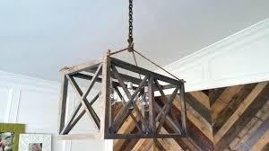laurel foundry modern farmhouse lighting carmen chandelier rectangular dining room rectang modern farmhouse kitchen chandelier