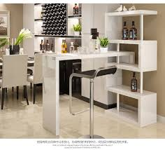 cardboard bar table cardboard bar table suppliers and manufacturers at alibabacom bar furniture designs home