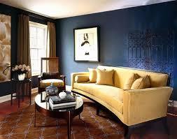 Wohnzimmer Couch Wohnzimmer Ideen Braune Couch Rheumricom