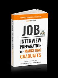 Retail Job Interview Tips 15 Common Restaurant Job Interview Questions Everyday Interview Tips