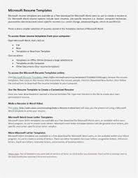 Example Letter Of Reference Picture Free Reference Template For