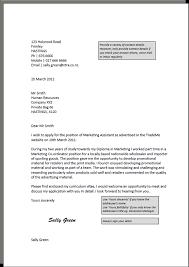 Cover Letters Tips Addressing A Cover Letter Resume Letter