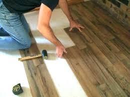 ing s home improvement lock n seal laminate flooring golden amber oak