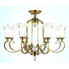 floor lamp globe replacements floor lamp globes chandelier glass globes replacement glass shades for chandeliers large