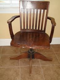 photo gallery of the desk chair no wheels who needs it