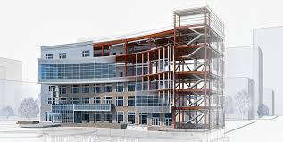 Construction Design Software Free Top 16 Of The Best 3d Modeling Software For Architecture
