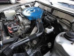 mazda f engine