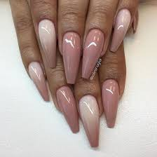 fantastic ombre nails ideas that must you try 26