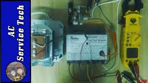 g67ag 3 wiring diagram wiring diagram centre g67ag 3 wiring diagram wiring diagram for youg67ag 3 wiring diagram electrical wiring diagram g67ag 3