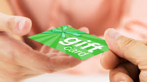 best gift card exchange sites 2020