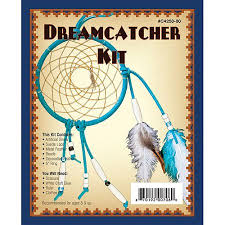 Walmart Dream Catcher 41