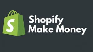 5 Tips To Making Money With Shopify Broodle