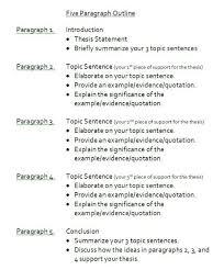 five steps essay writing original content five steps essay writing
