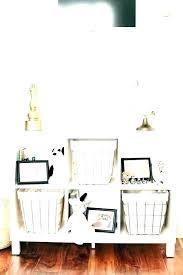 white nursery shelves nursery shelving ideas floating bookshelves white baby nursery shelves