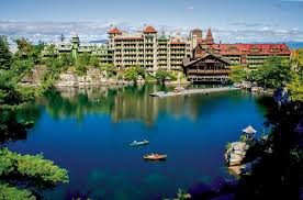best all inclusive family resorts usa