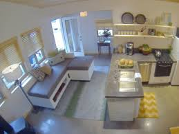 tiny house vermont. Here Is A Look At The Tiny House Kitchen In Montpelier VT. Vermont