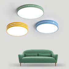 Koop Online Nieuwe Moderne Plafond Verlichting Voor Woonkamer