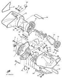1986 yamaha phazer pz480k air shroud fan parts best oem air yasn0211133002 m146910sch687643 phazer engine diagram phazer engine diagram