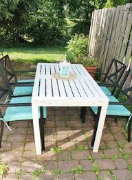 fix as some lawn chairs clue. patio chairs 015 009 fix as some lawn clue a