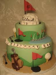 Funny Birthday Cake Ideas For Men 7785 Men 40th Birthday F