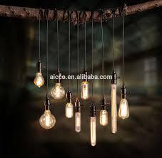 pendant lighting edison bulb. Lighting:Edison Bulb Ceiling Fixtures Pendants Lights Light Fixture Lamp Fan Kit Pendant Inspiring Lighting Edison S