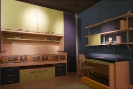 Camera Da Bambini Usato : Camerette per bambini in umbria vendita camere con armadio a