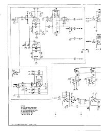 peavey t 40 wiring diagram peavey image wiring diagram peavey mx wiring diagram wiring diagram and schematic on peavey t 40 wiring diagram